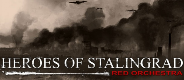 Red Orchestra 2: Heroes of Stalingrad выйдет 13-го сентября