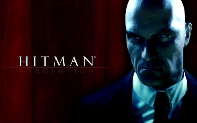 Hitman: Absolution выбирает PlayStation 3