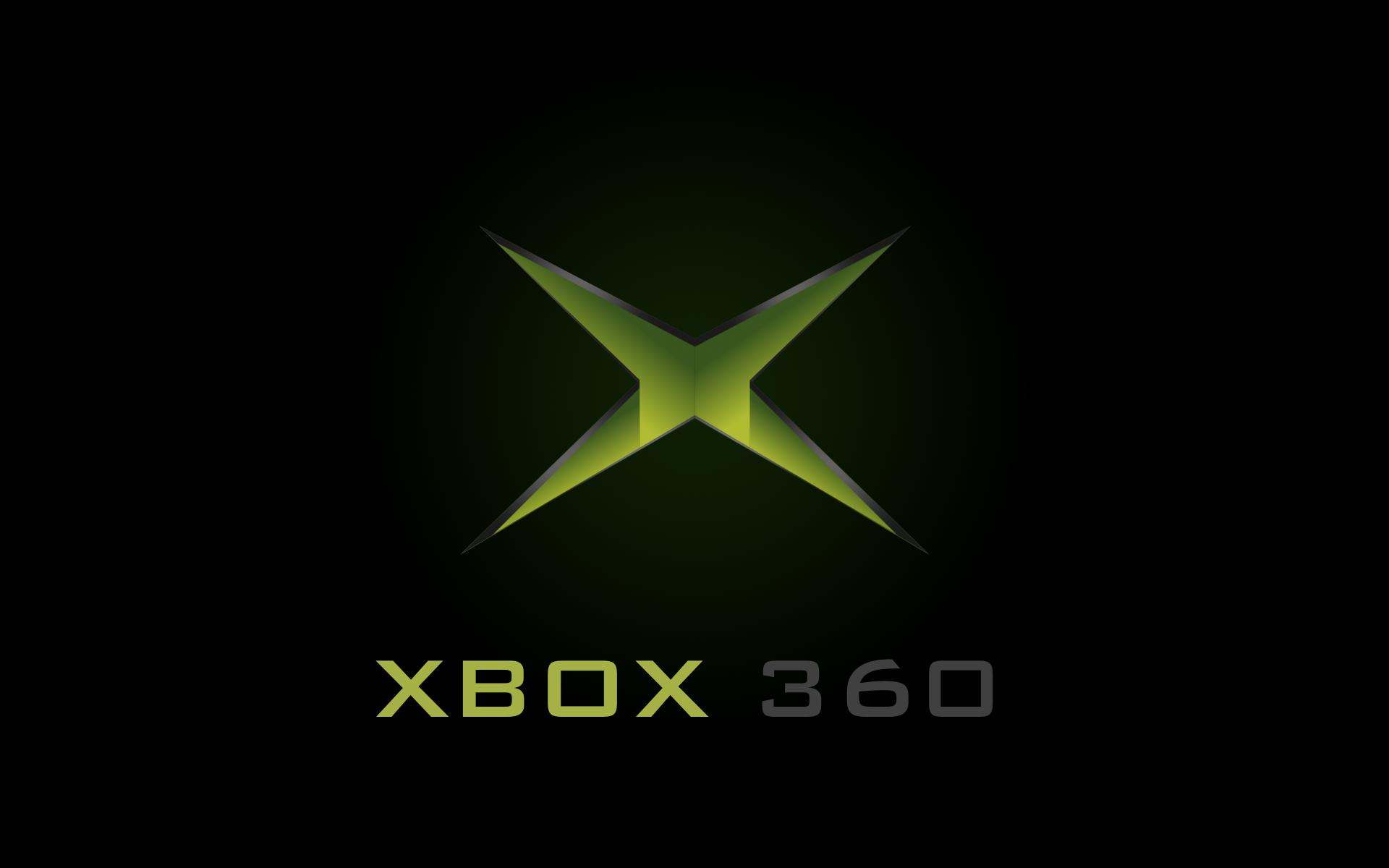 Microsoft Points исчезнут со следующим обновлением Xbox 360