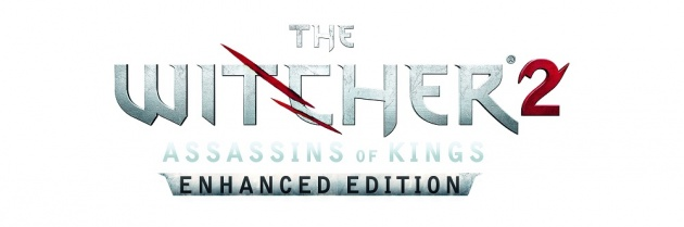 The Witcher 2: Assassins of Kings Enhanced Edition получает высокие оценки