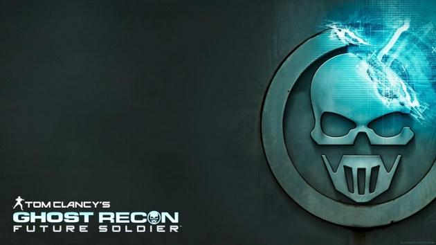 PC-версия Ghost Recon: Future Soldier выйдет 15-го июня