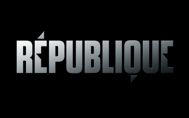 Republique разрабатывается и для владельцев PC