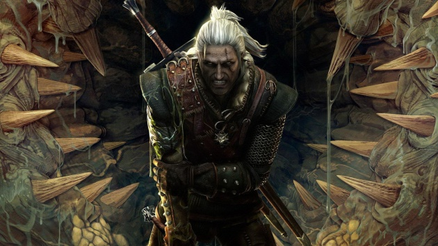 CD Projekt Red продала 1,7 миллиона копий The Witcher 2: Assassins of Kings