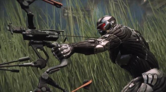 Crack для Crysis 3, это специально сломанное приложение оригальной игры, ка