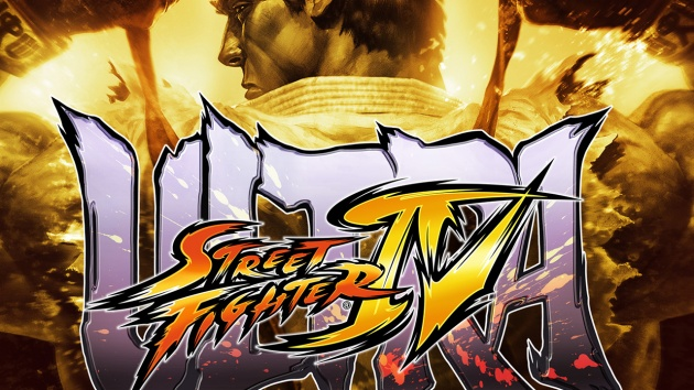 Ultra Street Fighter 4 обзавелся приблизителньой датой выхода