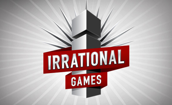 Студия Irrational Games ликвидирована