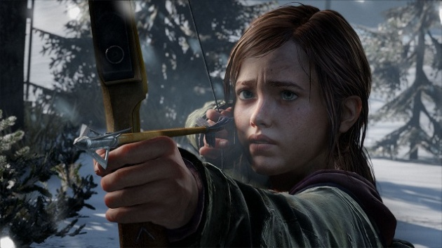 Перенос The Last of Us на PlayStation 4 был трудной задачей