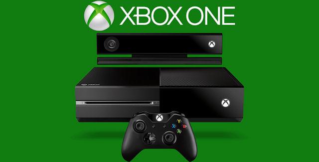 xbox-one-console-image.jpg