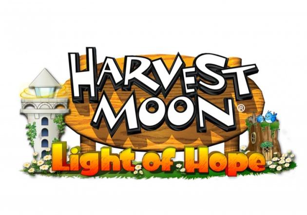 Harvest Moon: Light of Hope станет первой игрой серии, которая появится на ПК и Nintendo