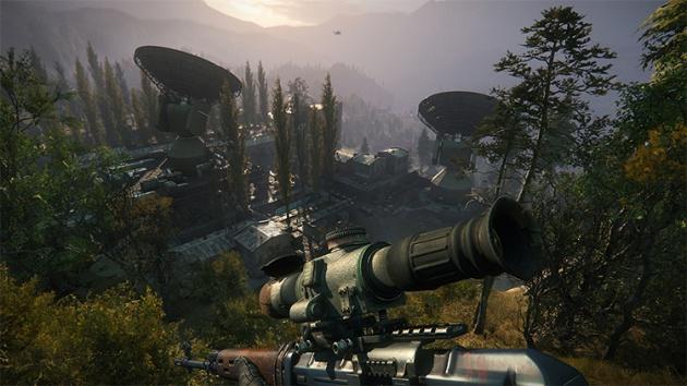 Sniper: Ghost Warrior 3 не получит опцию открытого мира, так как игра провалилась