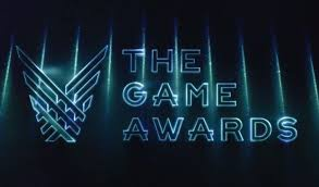 На The Game Awards 2017 были представлены несколько новых проектов