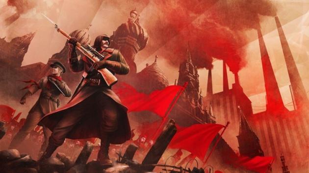 Ubisoft продала 140 миллионов копий всех игр серии Assassin's Creed