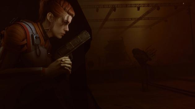 Remedy Entertainment и 505 Games сегодня выпустили трейлеры к дополнениям AWE и Ultimate Edition